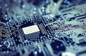 Dolny Śląsk stawia na technologie