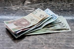 Pozyskiwanie dotacji na rozwój dolnośląskich firm
