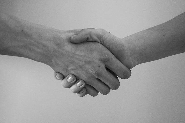 Porozumienia w sprawie upadłości
