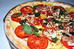 Najlepsza pizza we Wrocławiu? Gdzie ją znaleźć?