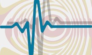 Dolny Śląsk inwestuje w AED