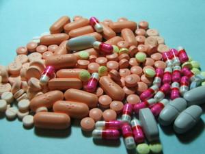 Odtruwanie narkotykowe na Dolnym Śląsku