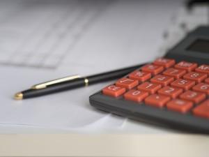 Doradztwo finansowe na Dolnym Śląsku