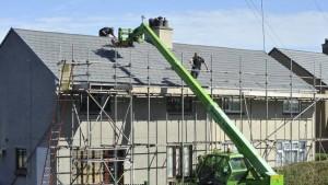 Budujesz lub remontujesz? Zobacz jak się przygotować