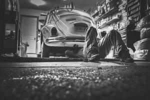 Dolnośląskie inwestycje – bramy garażowe i wjazdowe