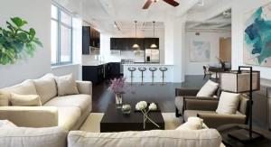 Jak wybrać dla siebie duże mieszkanie idealne?