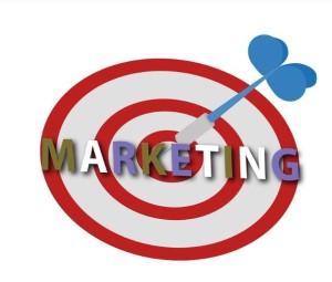 Czym konkretnie zajmuje się agencja marketingowa?
