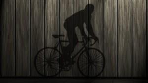 sklep rowerowy wrocław