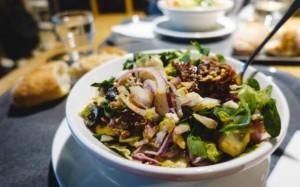 Dieta a odchudzanie – jak do tego podejść?