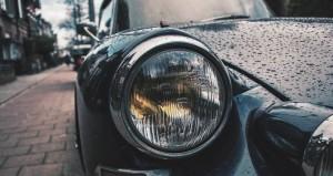 Rozwiązanie problemu nieużywanego auta