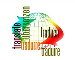 Czym charakteryzuje się biuro tłumaczeń?