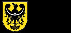 dolnoslaskie-baza-firm