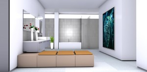 Mieszkania – gdzie znaleźć idealne?