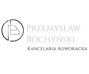 Przemysław Bochyński kancelaria adwokacka