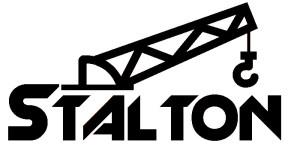 Stalton