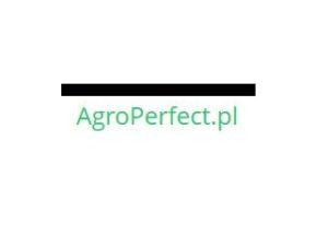 AgroPerfect
