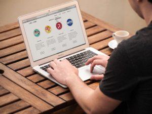 Ile kosztuje strona www – wywiad z webmasterem