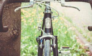 Rowery online – gdzie kupować?