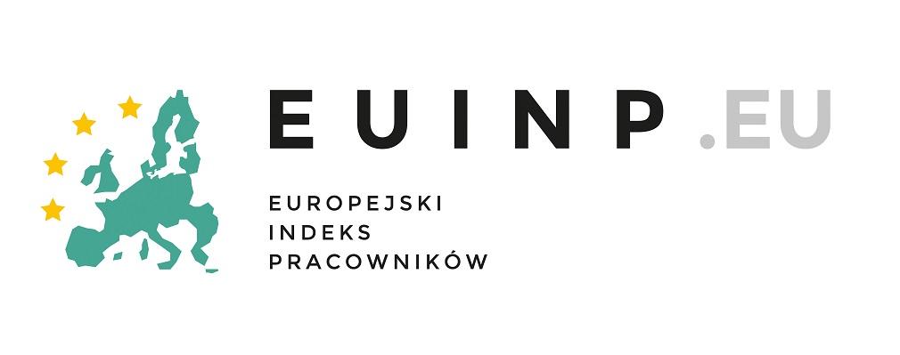 EUINP