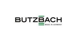 Torsystem Butzbach Sp. z o.o.