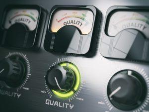 Uzyskanie certyfikatu ISO krok po kroku