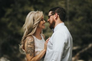 Higiena tatuażu – na to zwróć uwagę