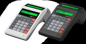 Kasa fiskalna z kasą elektroniczną – uproczenie w przechowywaniu dokumentów
