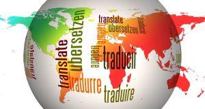 Tłumacz – dlaczego warto wybrać ten zawód?