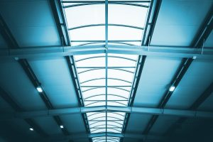 Oświetlenie ledowe – wady i zalety