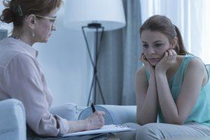 Psychoterapeuta – jak poznać, że ma się do czynienia z wartym zaufania profesjonalistą