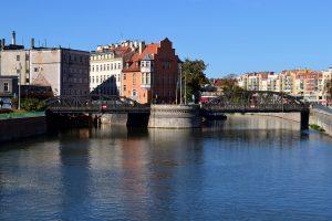 Ranking najlepszych hoteli we Wrocławiu