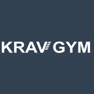Krav Gym