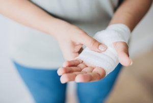 terapia manualna wrocław