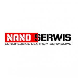 Nano-Serwis